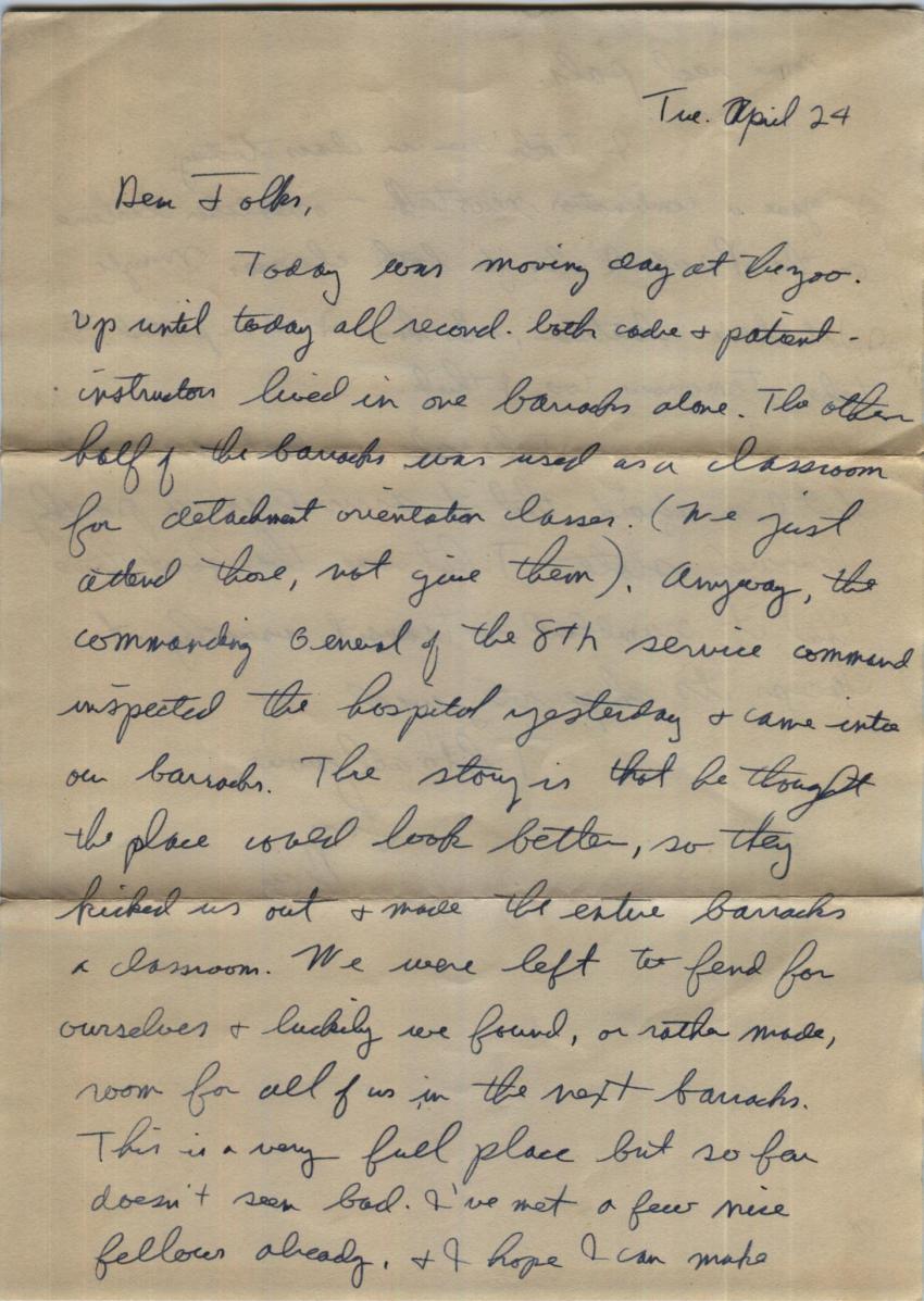 april 24 1945 page 1