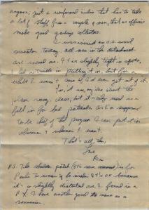 april 26 1945 page 2