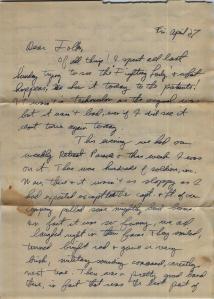 april 27 1945 pg 1