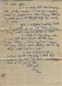 april 27 1945 pg 2