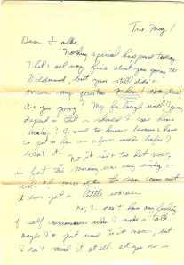 May 1 1945 p1