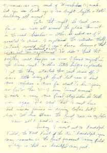 May 7 1945 p2