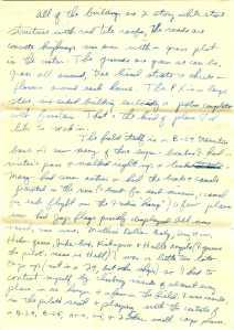 May 7 1945 p3