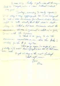 May 7 1945 p4