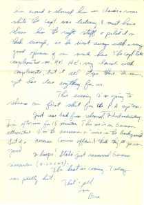 May 8 1945 p2