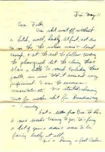 May 11 1945 p1